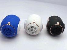 Golden Eggs Wireless Bluetooth…