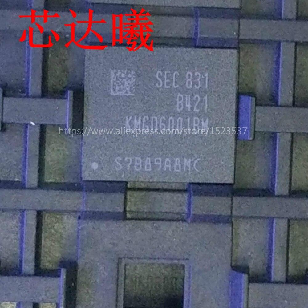 KMGD6001BM-B421 KMGD6001BM B421 32+24 KMGE6001BM-B421 KMGE6001BM B421 16+24 KMGP6001BM-B514 KMGP6001BM B514 64+24 BGA221