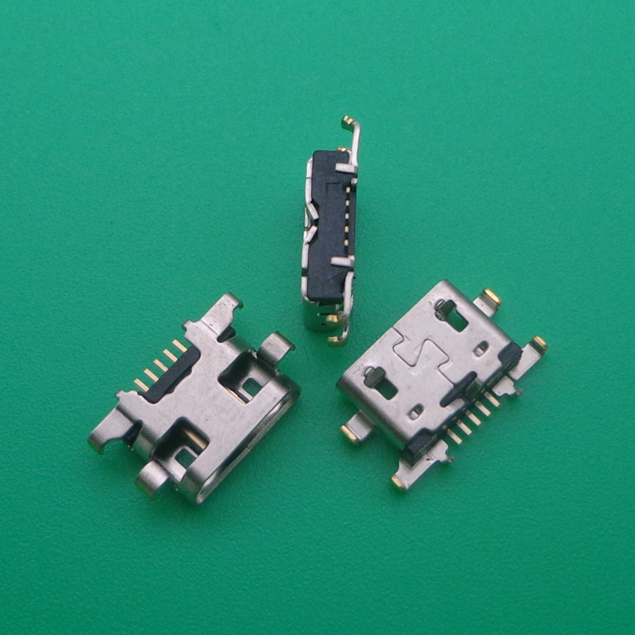 k5 nota mini micro usb porto doca