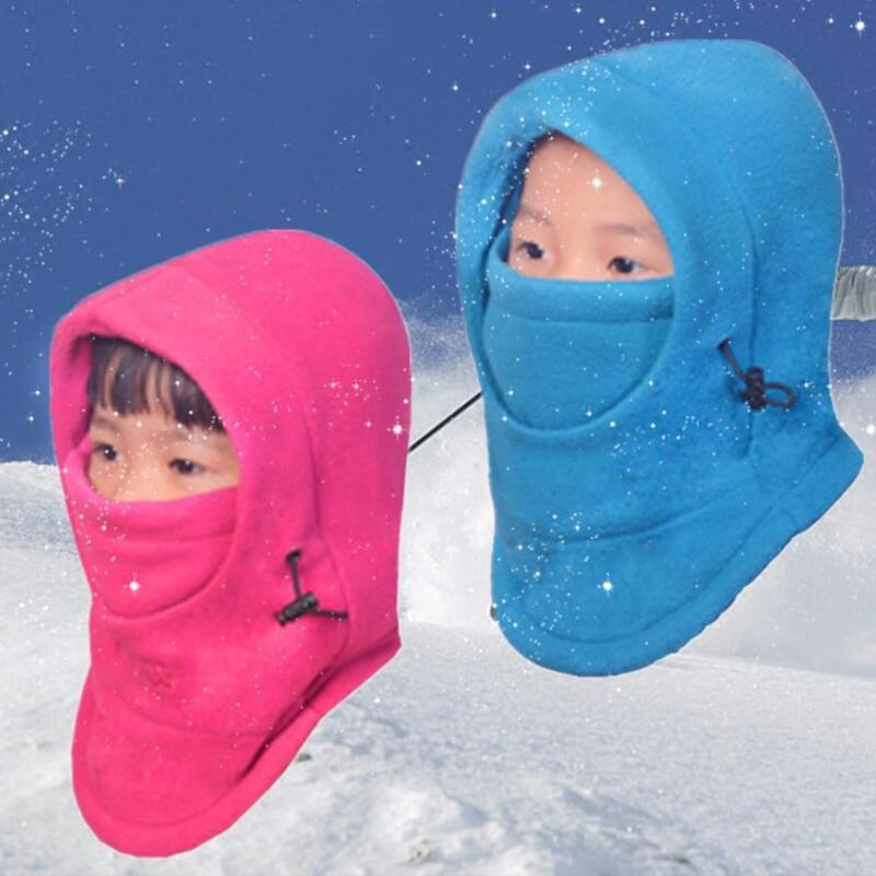 baby hats winter (16)