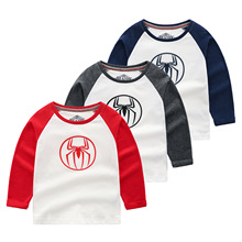 цена на boys long sleeve tops  boys christmas shirt  long sleeve shirt  t shirt  kids tshirt  fall kids