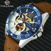 montres cuir mode montre-bracelet