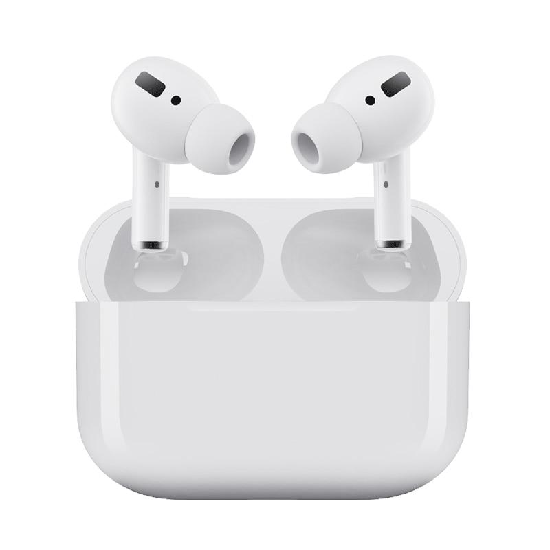 Wireless Earphones TWS Bluetooth Headphones Sport Earbuds Music Headset With Mic Earpiece For Iphone Xiaomi Samsung Huawei