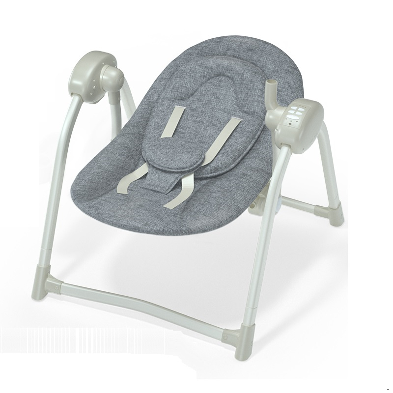 Y Silla Child Mueble Dinette Taburete Toddler Meble Dzieciece Play For Children Meuble Enfant Infantil Furniture Baby Kid Chair