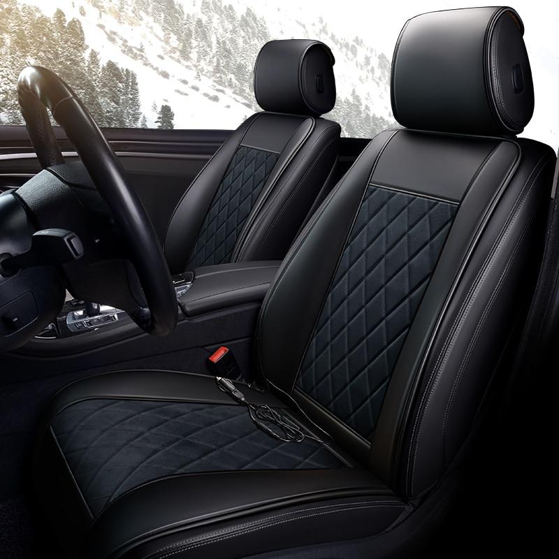 BLACK VAUXHALL MOKKA X PREMIUM CAR SEAT COVERS PROTECTORS 100/% WATERPROOF