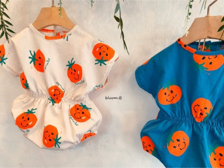 Children's Summer Baby Bodysuit Baby Toddler Cute Creeper One Piece Baby Girl Clothes