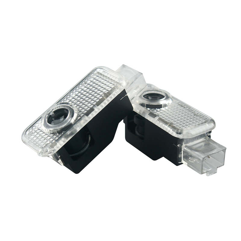 2 шт. двери автомобиля светодиодный приветственное оповещение для A1 A3 8P A4 B5 B6 B7 B8 A5 A6 C7 A7 A8 Q3 Q5 Q7 TT 8V R8 8L лазерный проектор любезно лампы