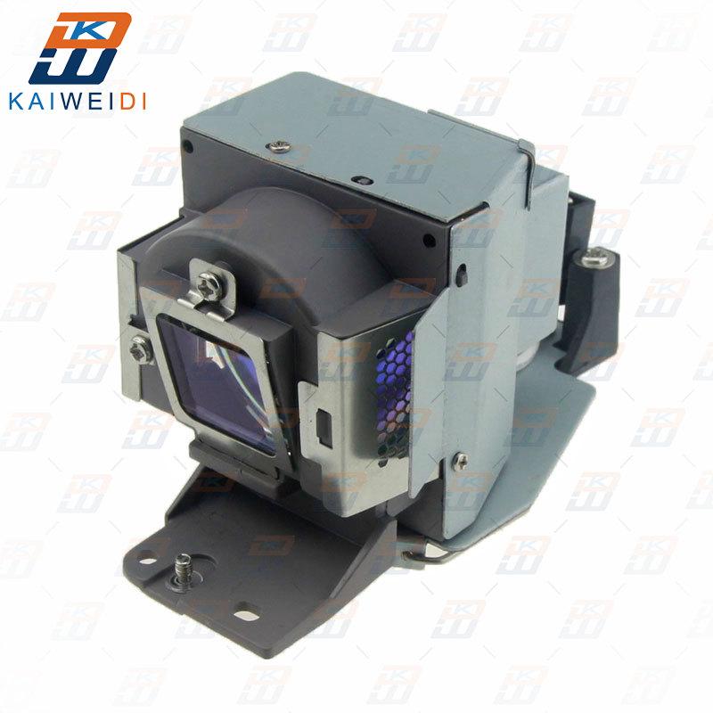 5J.J3V05.001 5J.J4105.001 5J.J3T05.001 Lamp For Benq MS612ST MS614 MX613ST MX613ST LAMX615 MX615+ MX660 MX660P MX710 MX711