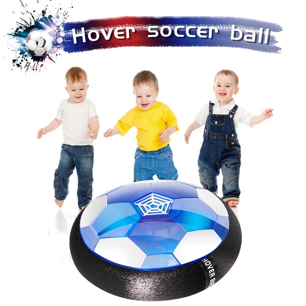1pc mais novo seguro esporte indoor criancas 04