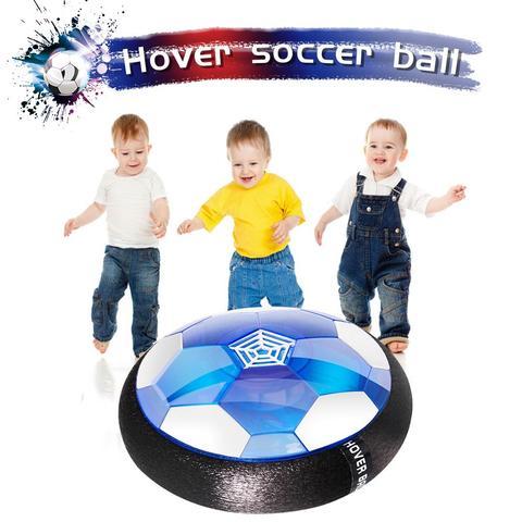 1pc mais novo seguro esporte indoor criancas