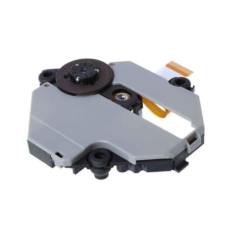 KSM-440BAM оптический Палочки для sony Playstation 1 PS1 KSM-440 монтажный комплект дропшиппинг
