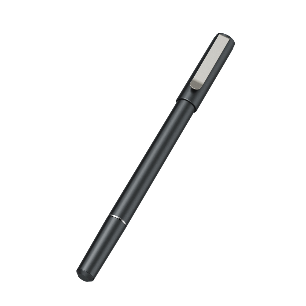 XP-Pen Standard Pen battery free stylus And Replacement Nibs for <font><b>Notebook</b></font> NotePlus image