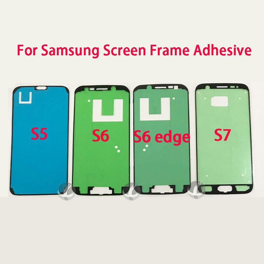 S5 S6 S6EDGE S7