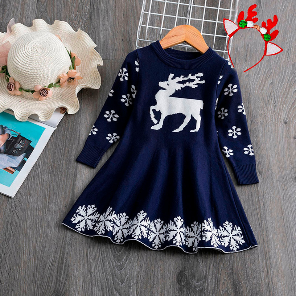 Toddlers Girls Clothing Sets Baby Clothes Handmade Baby Crochet ...   960x960