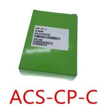 ACS CP C Engels Panel Abb Inverter Operationele Panelen Display ACS510/550/355/350 100% Nieuwe & Originele