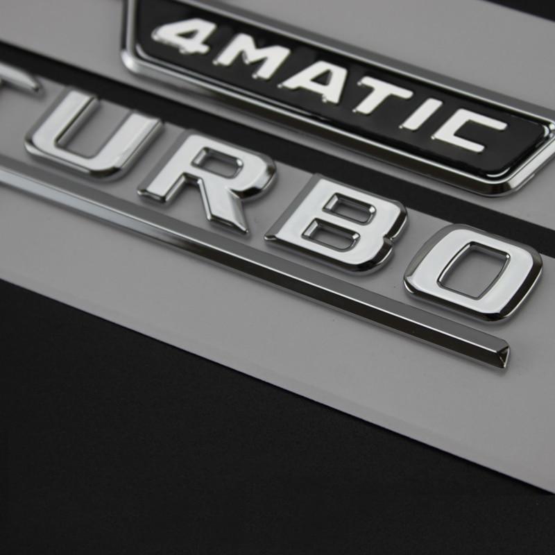 matic estilo do carro fender logotipo adesivo cromo preto vermelho 03