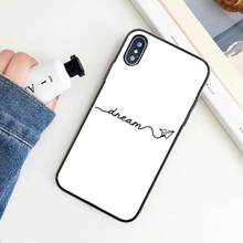 Travel Phone Case Custom Name Phone Cases for iPhone 6 6S 7 8 Plus  Silicone Soft Cover Case For iPhone X XS MAX XR 11 Pro MAX custom name profession case for iphone 11 pro xs max xr x 7 8 plus shockproof fundas cover for iphone 6s 6 plus diy phone cases