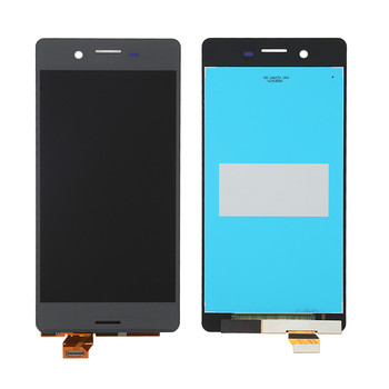 LCD For SONY Xperia X F5121 F5122/X Performance F8131 LCD Display with Touch Screen Digitizer Assembly
