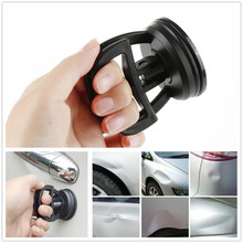 Mini Car Body Dents Remover Puller Tool Suction Cup Repair Glass Lifter Auto Bodywork Dents repair Garage Tools Sale 12.11