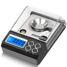 Protable Digital Counting Scale…