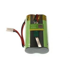 7.2 V / 7.4 V / 8.4 V 100% Original 18650 lithium battery 3400 mA Rechargeable battery pack megaphone speaker protection board