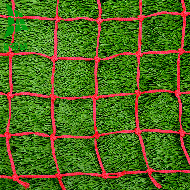 Football Court Fence Ski Purse Net Golf Course Fence Discus Fence Tennis Court Fence