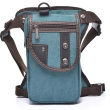 New Men Cross body Bag Nylon Shoulder Bag One Strap Waterproof Small Male's Messenger Bags Famous Brand Casual Travel Chest Bag