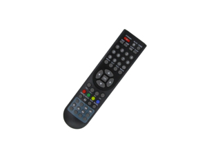 Image 2 - Remote Control For Ansonic LCD 229TDTW & Quadro 32AB11 32AB15 32AB22 32AB26 & Schneider L2308U DV TV3211 LCD HDTV TV