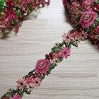 Lychee Life Flower L...