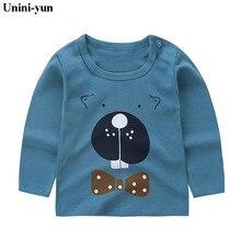 Детская одежда в джентльменском стиле; детская футболка для мальчиков; футболки для малышей с длинными рукавами; Camiseta; футболки; топы; футболки; костюмы для детей