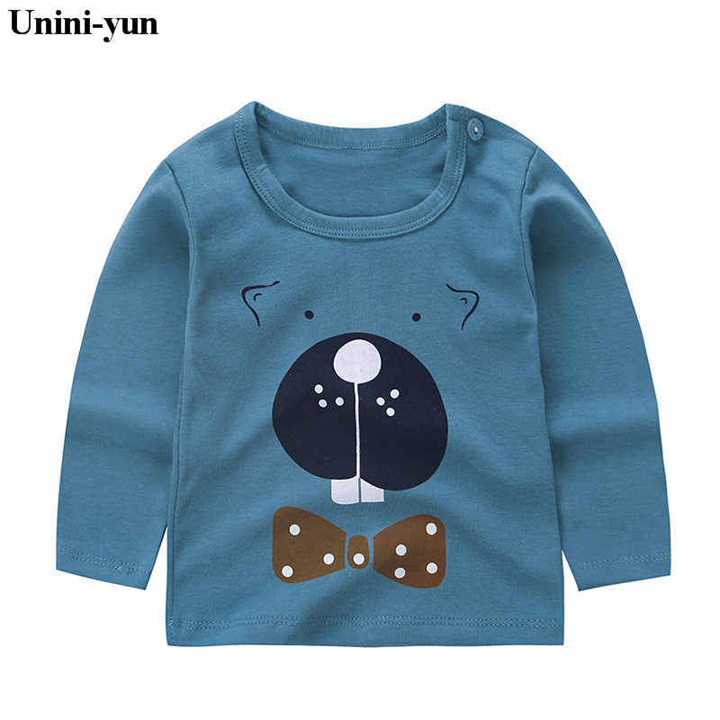 gentleman Kids Clothes Children Boys T shirt Baby T-shirts Long Sleeve Camiseta Tees Clothing Tops T-shirt Costumes For children