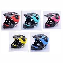 Children Skating Helmet Kids Balance Riding Childrens Slide Car In-Mold Child SkBicycle Safety Cap for Cycling Equipment