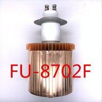 7T69RB FU 8702F 8000W 8KW-במטענים מתוך מוצרי אלקטרוניקה לצרכנים באתר