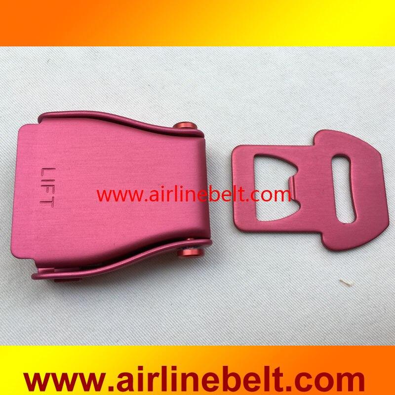 airplane belt buckle opener-whwbltd-10
