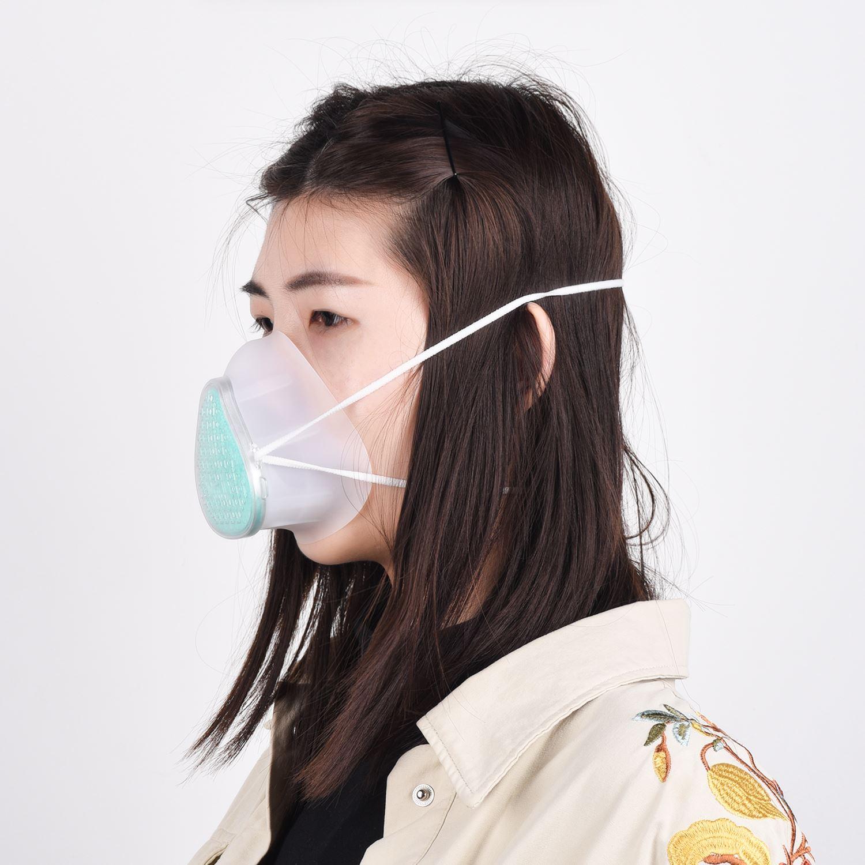 reusable face masks medical n95