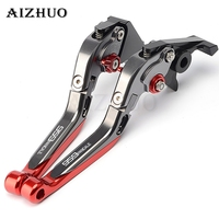 Motorcycle Accessories Brake Clutch Lever For Ducati 959 Panigale 959Panigale 2016 Moto Lever