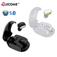 Headphones Bluetooth Headset G2 TWS Wireless Earphone 5.0 In Ear Handsfree Earbuds Faster Speed PK i10 i11 i12 tws