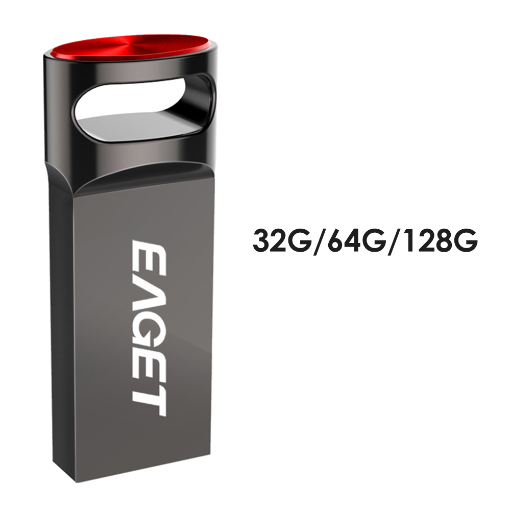 128gb, usb 3.0, 128gb, 64gb, 32gb para pc