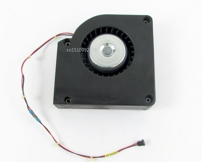 For Comair Rotron BD24A3 DC 24V 0.48A 2-Wire 120x120x32mm Server Cooler Fan Free Shipping