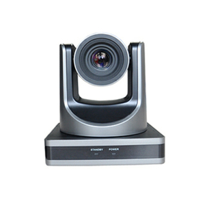Image 2 - USB Skype Web Video Audio Conference Solution 12X Zoom USB 3.0 Network PTZ Camera with Expansion Microphone Speaker System