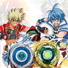 Gyro Infinity Nado 3 Crack Series Transforming Vehicles Split Crack Spinning Launcher Top Kids Toys Beyblade Toy