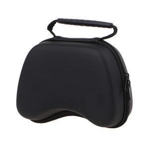 Image 5 - المحمولة واقية رغوة الهواء الصلب الحقيبة الحال بالنسبة ذراع تحكم أكس بوكس واحد خفيفة الوزن سهلة حقيبة حمل غطاء حقيبة ل Xbox One غمبد