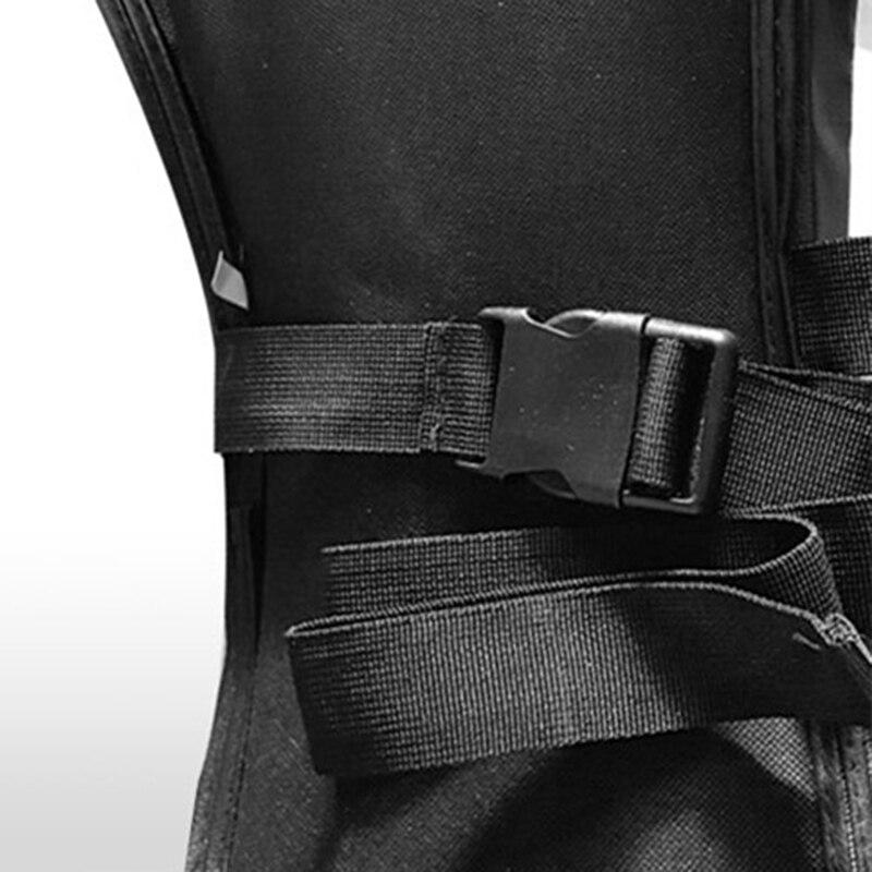 Ab Pad Портативный Sit-Up Pad, талии и живота тренер брюшной мышцы Pad реабилитация обучение