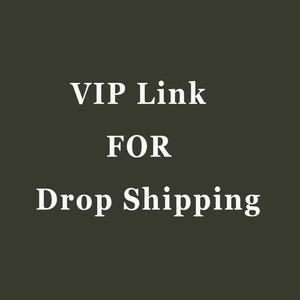 SVIP link for drop sh...