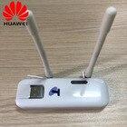 New Unlocked Huawei ...
