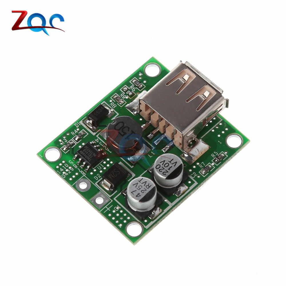 5V 2A Pannello Solare energia Accumulatori e caricabatterie di riserva di Carico USB di Ricarica Regolatore di Tensione USB Accumulatori e caricabatterie di riserva Regolatore del Pannello Solare