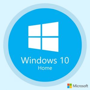 WINDOWS 10 Home / license activation Windows 10 Home License Key Fast Delivery недорого