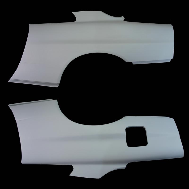 B-R34-RF-GTT-2D-R (1)