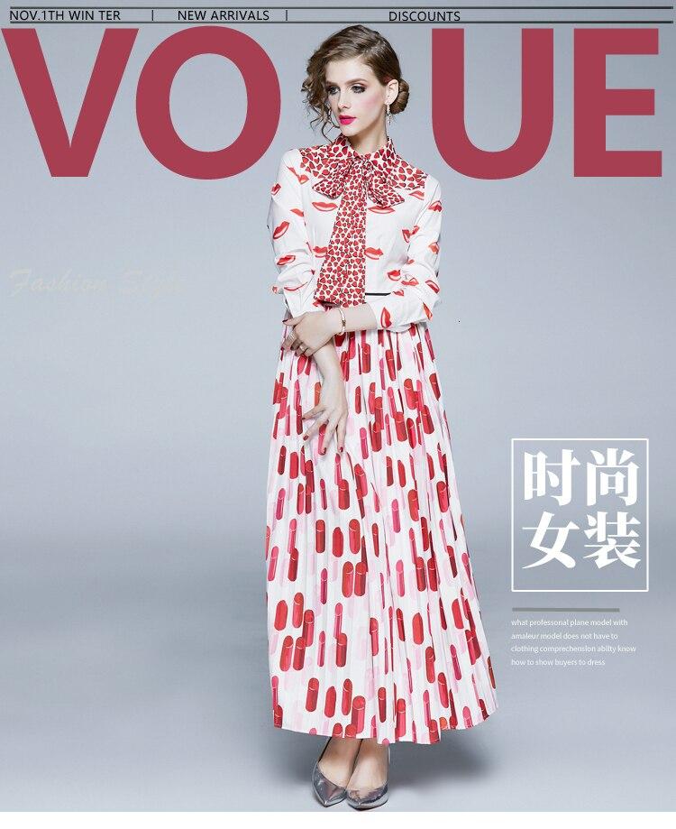 winter dress vintage blazer dress woman vogue Vacation Winter long sleeve 19  Top dresses brazil tops sweater dress 2