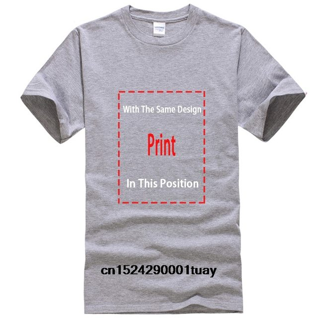Authentic DINOSAUR JR Bird On Hand Slim Fit T-Shirt S M L XL Official NEW
